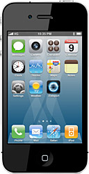 Apple iPhone 4S 16GB �r�n resmi